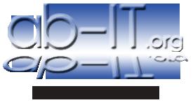 ab-it.org